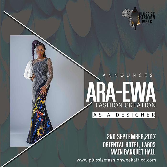 AraEwa banner