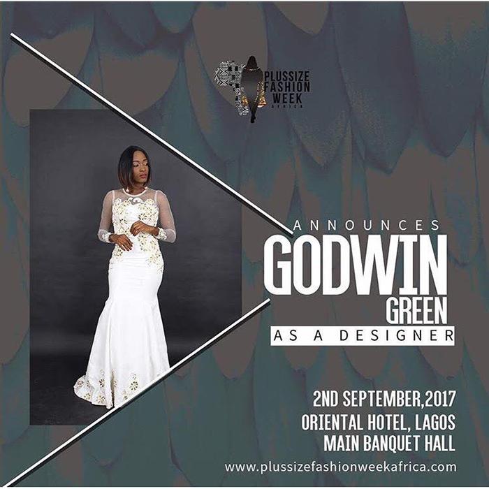 Godwin Green Banner