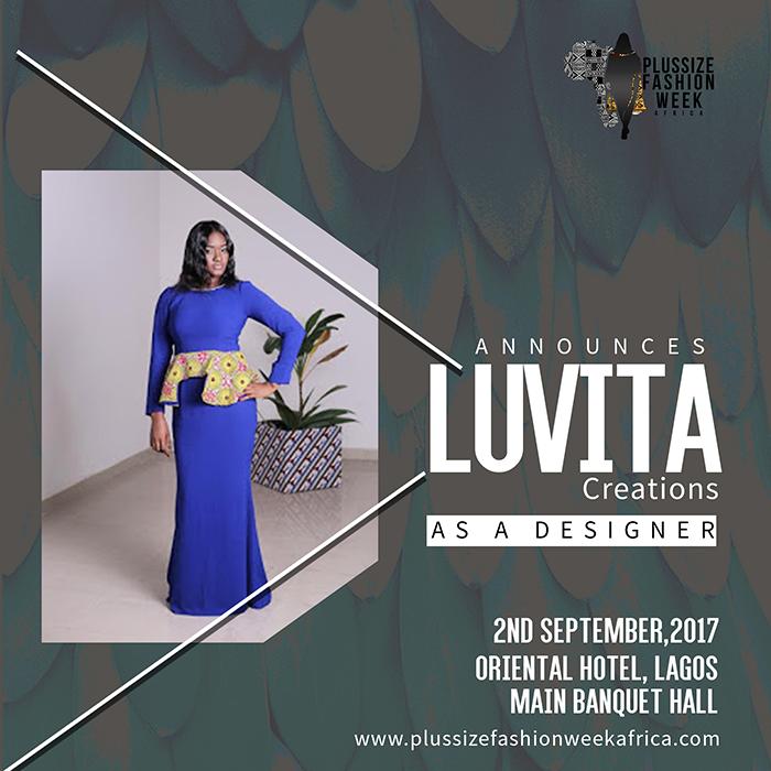 luvita banner