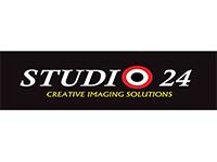 partner26