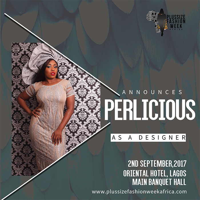 perlicious banner